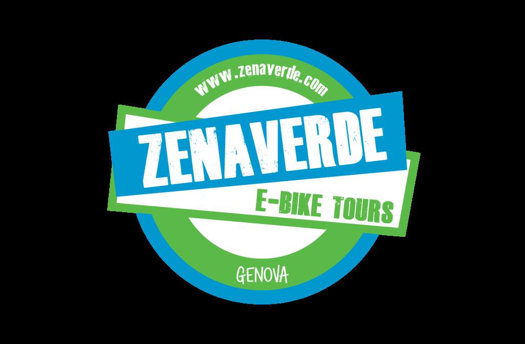 zenaverde genova visit genoa bike tour